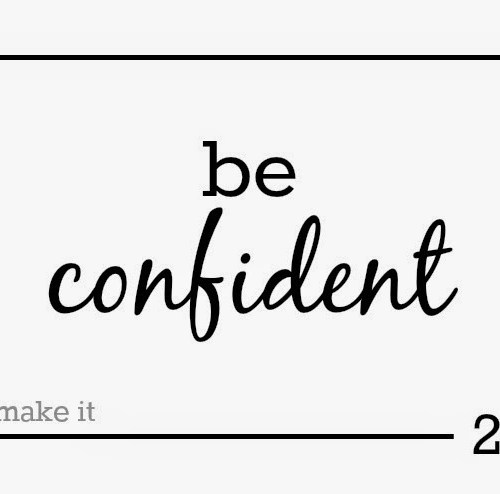 2015 defined: confident