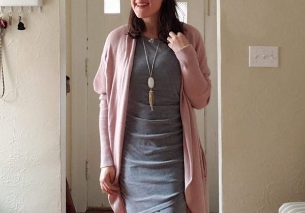 winter date night outfit ideas and tips