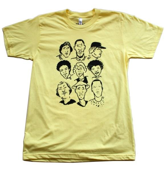 yellow-shirt-front