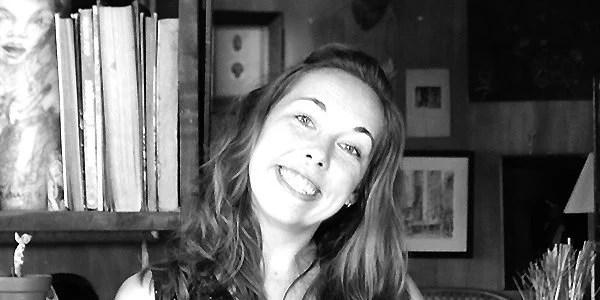 </p> <h5>Sophie Bodineau</h5> <p>