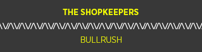 bullrush_title