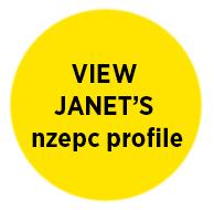 janetcharmanweb
