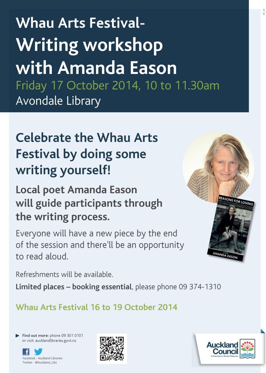 Nat poetry workshop Amanda Eason Sept14 A4