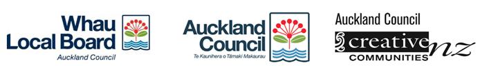councillogos