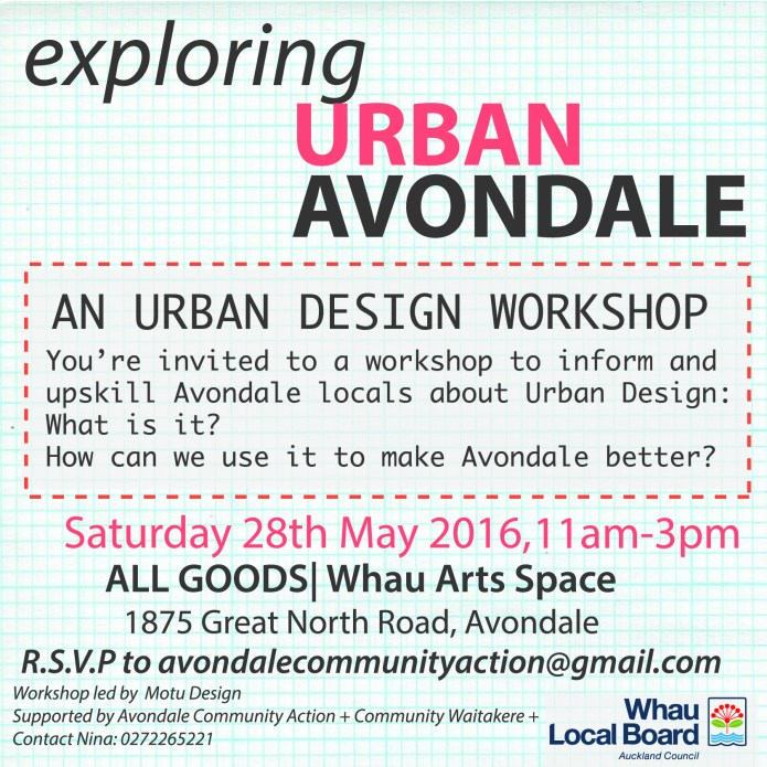 160506 Workshop_Flyer_email-01