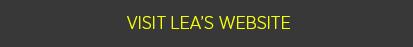 lea_web