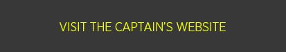 capt_web