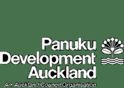 logo-panuku-development