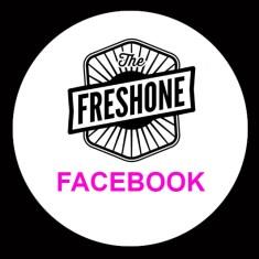 FRESHONE