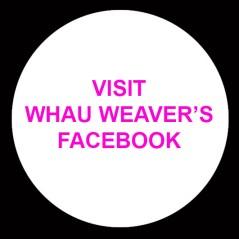 WHAUWEAVER