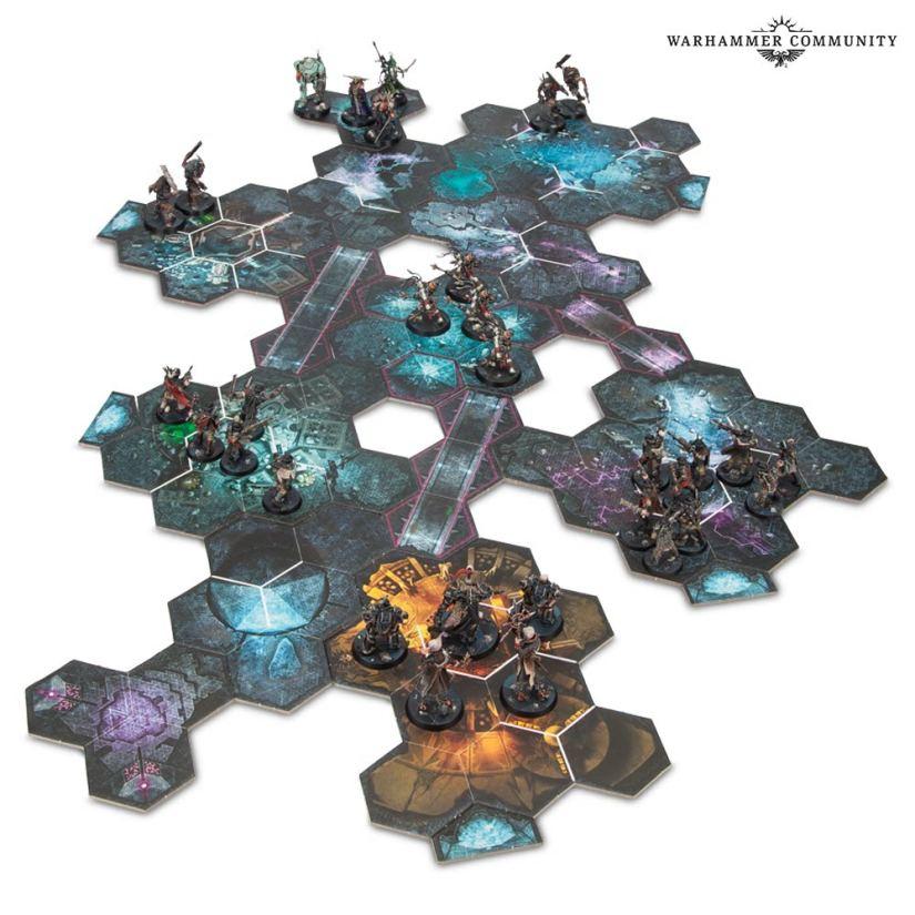 https://i2.wp.com/whc-cdn.games-workshop.com/wp-content/uploads/2018/11/BlackstoneBoxContents-Nov5-HexBoards60ivd-1.jpg?resize=825%2C825&ssl=1
