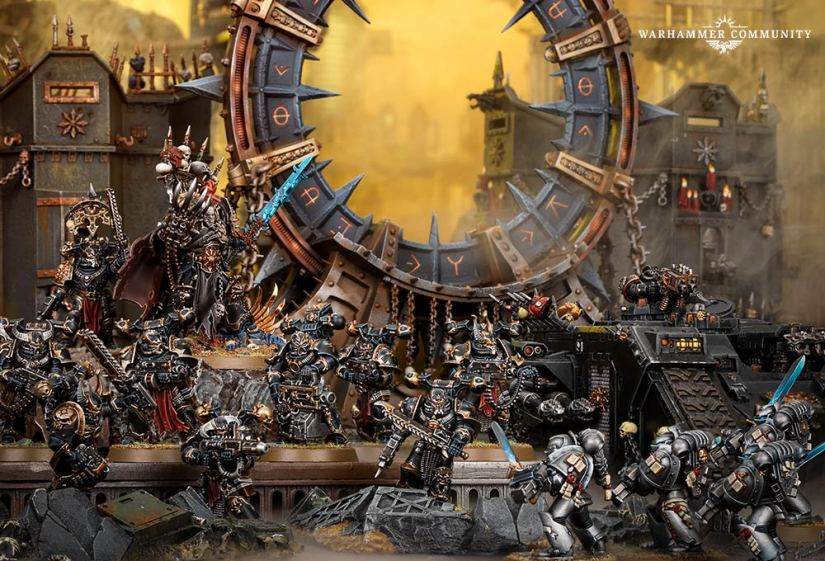 https://i2.wp.com/whc-cdn.games-workshop.com/wp-content/uploads/2019/03/BlackLegionFocus-Mar18-Opener30hvgreg-1.jpg?w=825&ssl=1