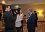 20160204 konferencja prasowa wRzeszowie1434