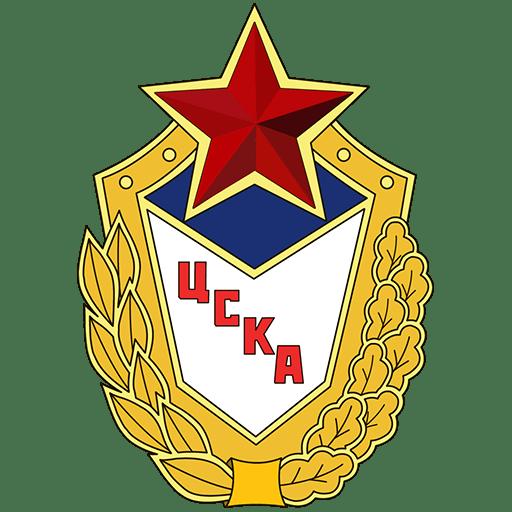 Цска женский гандбольный клуб москва официальный сайт цветочный клуб магазин москва