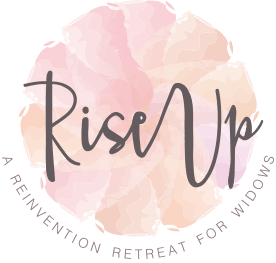 rise-up-full-color