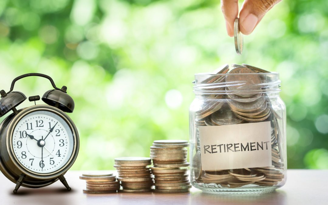 Smart retirement: in pursuit of tax-free income