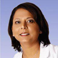 Navita Modi MD, FACOG, OB/GYN