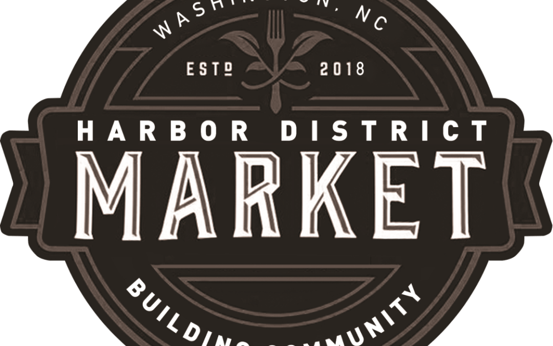 Harbor District Market