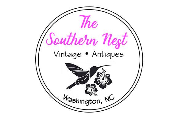 WHDA Southern Nest