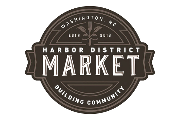 WHDA  0027 Harbor District Market