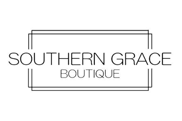 WHDA  0044 Southern Grace Boutique
