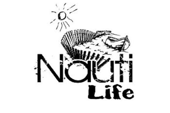 WHDA  0052 Nauti Life