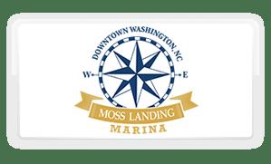 moss landing logo