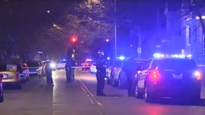 Police investigating after 6 people shot in Lynn, 2 with life-threatening injuries