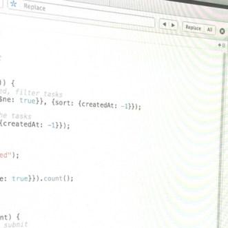 Web Development 101