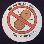 Allergies from Wheat Germ and Warnings