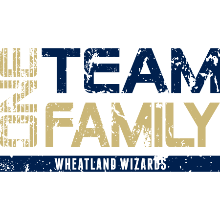 Artwork_PNG_WIZARDS ONE TEAM-0.74604700 1585162323