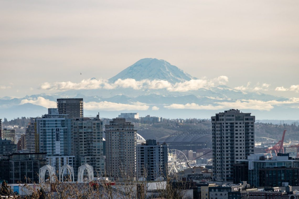 3 Days In Seattle A Perfect Seattle Itinerary From A Local 2020