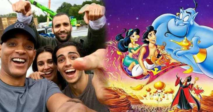 Aladdin-Movie-2019-Disney-Live-Action-Wraps-Production.jpg