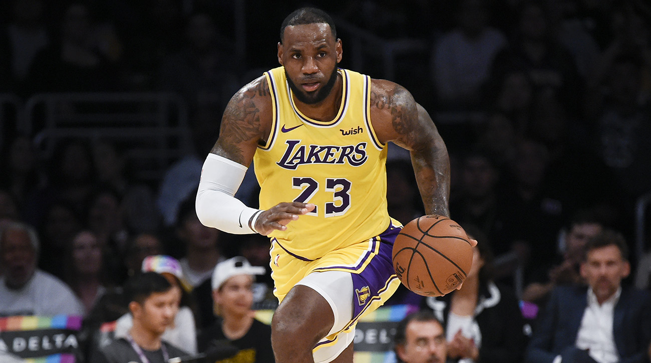 lebron-james-lakers-mag-inline.jpg