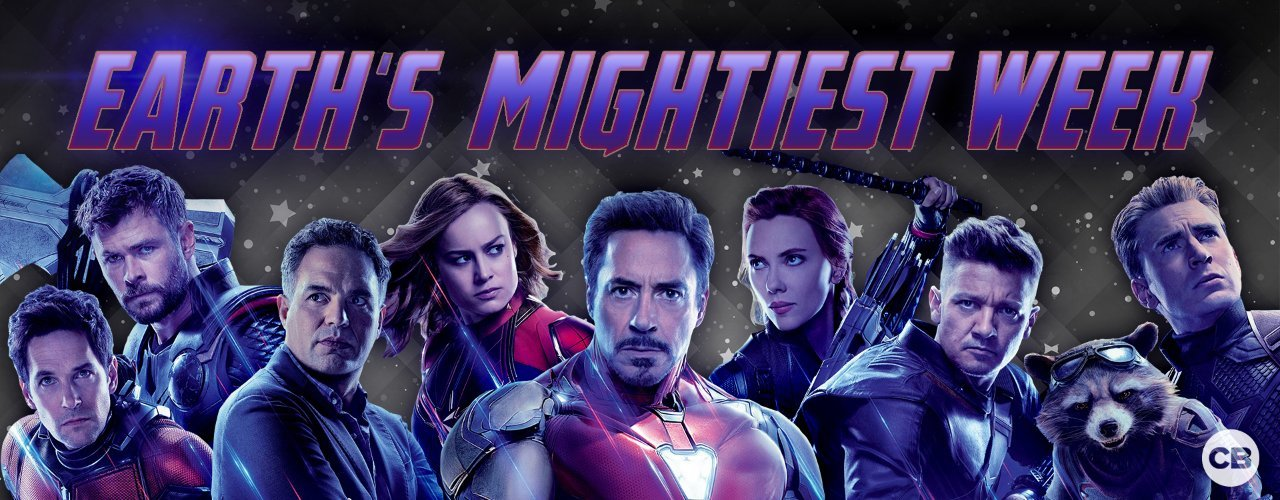 """<a href=""""https://comicbook.com/marvel/2019/04/23/avengers-age-of-ultron-important-mcu/"""" target=""""_blank"""" rel=""""noopener noreferrer"""">Comicbook Review: What 'Avengers: Age of Ultron' Gets Right</a>"""
