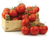 mar2014sns_heat_tomatoes