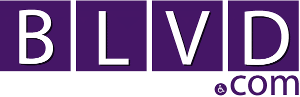 blvd-logo