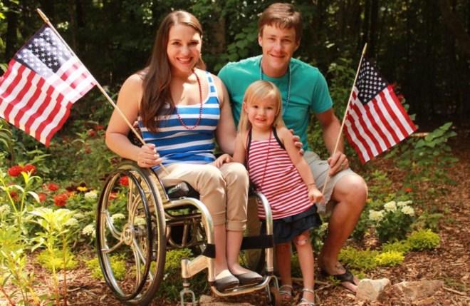 kristinarhoadesfamily