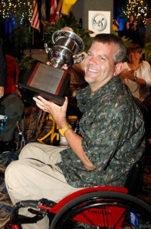 mike-savicki-military-trophy