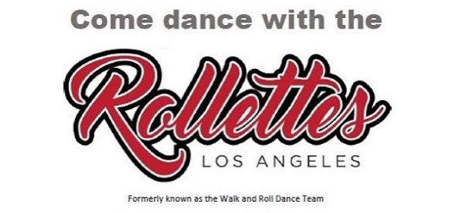 rollettes-5