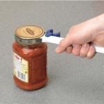 jar opener2