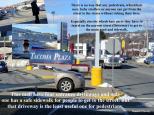 TacomaPlazaIDisconsideration