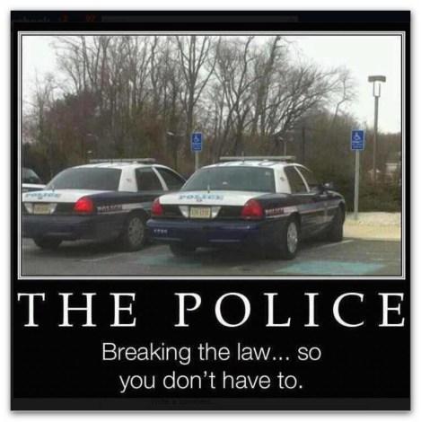 police _09h02m21s_001_