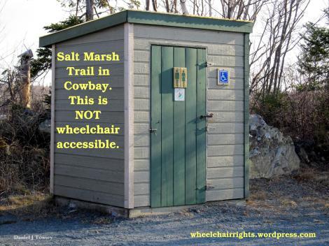 SaltMarshTrail_3652