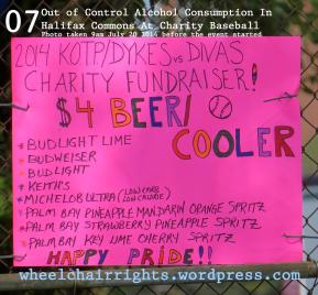 7 Commons beer july 20 2014_1173