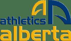 Athletics Alberta Logo.png