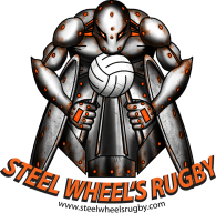 steelWheels