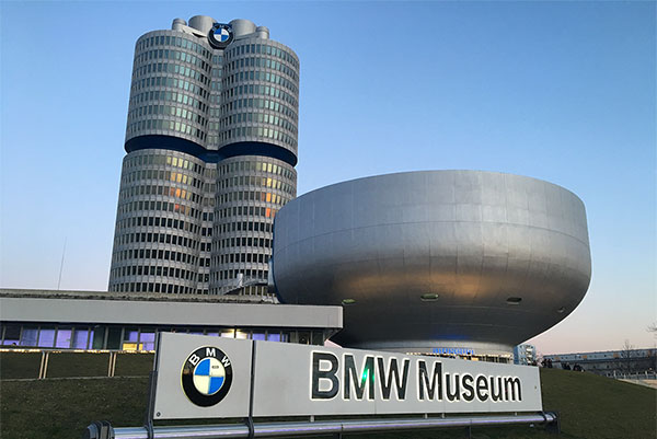 bmw museum wheelchair access review. Black Bedroom Furniture Sets. Home Design Ideas