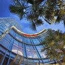 Bangkok Marriott Hotel Sukhumvit 57 Wheelchair Access Review
