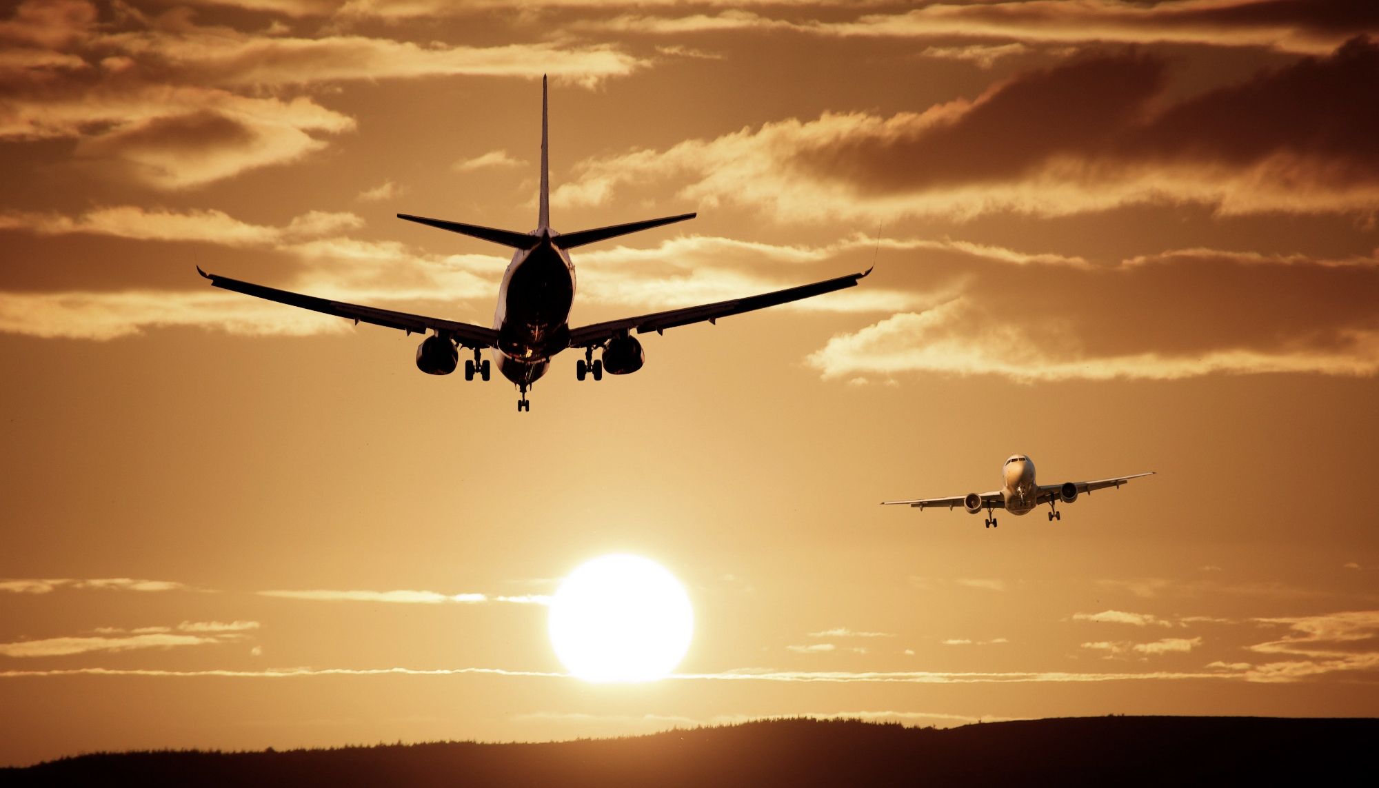 3 Most Violated Accessibility Rules in Air Travel